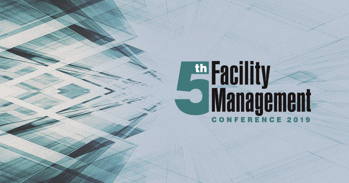 Presentations 2019 – Facility Management Conference 2019